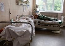 Еще 395 человек заразились коронавирусом в Омской области за сутки