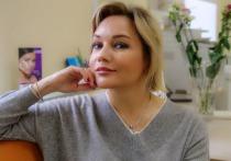 Зарплата депутата Госдумы в полмиллиона – это серьезные деньги, заявила сайту KP