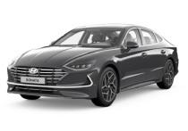 Автомобиль с кожаным салоном за 2,5 млн рублей решили купить в районную администрацию под Омском