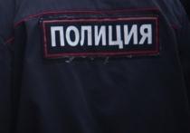 Пенсионерку в красной куртке и тростью ищет полиция в Омской области