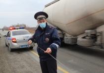 24-летний мужчина погиб в аварии на автодороге Екатеринбург - Тюмень
