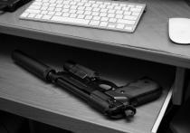 В укро-шпионско-экстремистском ЧП в Дубне обнаружился костромской след