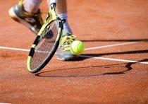 Российские теннисисты узнали своих соперников по первому кругу ВТБ Кубка Кремля