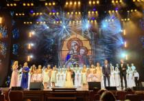 В Хабаровске прошел благотворительный концерт в помощь детям