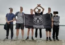 В Перми начали массово задерживать националистов из-за расстрела вуза