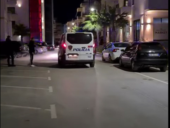 Журналист ABC News Albania Леонид Мусай считает, что причиной смерти четырех российских туристов в Албании может быть съеденная ими пища