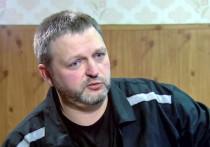 Экс-губернатору Кировской области нашлось место в бане