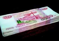 Жителя Ижевска подозревают в вымогании 100 000 рублей