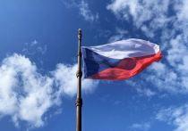 Уже во вторник, 19 октября, конституционная комиссия чешского сената проведет заседание по вопросу снятия полномочий с госпитализированного недавно президента Милоша Земана
