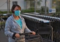Германия: Супермаркетам разрешено не обслуживать непривитых