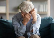 Пенсионер потерял свои сбережения из-за мошенницы в Гатчине