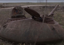 Читатели Yahoo News Japan негативно оценили приближающийся выход в прокат фильма Владимира Козлова «Кунашир», в котором рассказывается о жизни россиян на острове