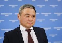 Бардалеев объяснил высокие цены на топливо в Забайкалье