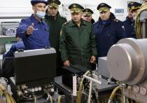 Воздушно-космические силы России сегодня, пожалуй, самый воюющий вид Вооруженных сил