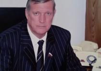 17 октября на 76-м году ушел из жизни астраханцев российский государственный деятель Геннадий Горбунов