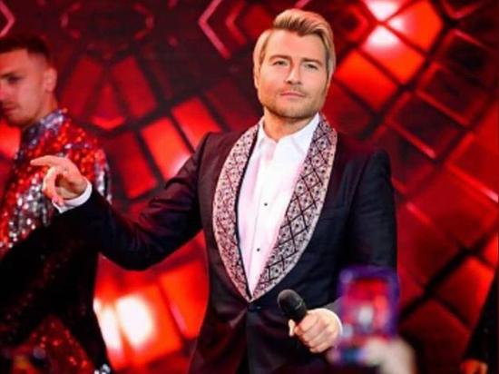 День рождения Николая Баскова отмечали в федеральных эфирах почти как национальный праздник