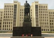 Посол Франции покинул Белоруссию по требованию Минска
