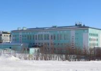 Бывший ученик школы Анадыря задержан за угрозу массового убийства