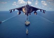 Глава Пентагона Ллойд Остин заявил, что Америка готова укреплять обороноспособность Грузии