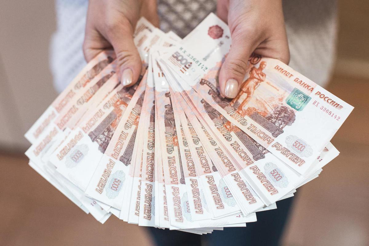 100 тысяч за укол — костромич оказался одним из победителей в «прививочной лотерее»