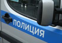 Ученик шестого класса школы поселка Сарс в Пермском крае, который устроит стрельбу в стенах учебного заведения, перед этим выстроил одноклассников у стены