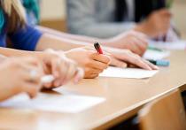 В столице Якутии ученики старших классов перейдут на очное обучение
