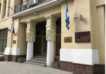 Глава Якутии отправился с рабочим визитом в Москву