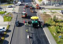 Справились с задачами: масштабный ремонт дорог прошел в муниципалитетах Ямала