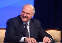 Президент Беларуси Александр Лукашенко  спрогнозировал новую попытку революции в стране