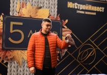 Группа компаний «ЮгСтройИнвест» сдала в Ставрополе пятый литер жилого комплекса «Российский», новоселами в котором стали более 500 семей, и благоустроенную в эко-стиле аллею