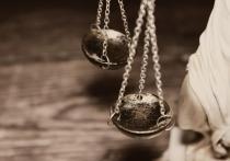 Иркутский областной суд вынес приговор Павлу Шувалову, который известен как «тулунский маньяк»