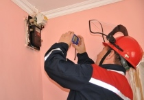 Филиал ПАО «Россети Центр и Приволжье» – «Кировэнерго» продолжает работу по выявлению и пресечению незаконного потребления электроэнергии