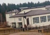 Мать шестиклассника, устроившего стрельбу в школе поселка Сарс под Пермью, рассказала о своем сыне