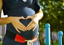 Жительница Барнаула по документам оказалась на 57-й неделе беременности