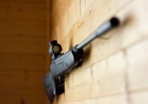 Шестиклассник, который устроил стрельбу в школе в поселке Сарс Пермского края, пришел в учебное заведение до начала работы охранницы