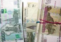 Сотрудник почты схватил деньги клиентки со стойки и стал уголовником в Пуровском районе