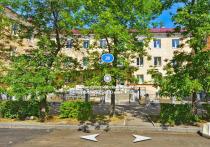 Жители Петрозаводска коллективно жалуются на поликлинику № 3