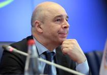 Глава Минфина России Антон Силуанов рассказал, что власти РФ не планируют никаких изменений в части НДФЛ в ближайшие три года