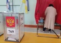 Подавляющее большинство мандатов в районах Бурятии взяла «Единая Россия»