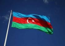 Сегодня, 18 октября, исполняется 30 лет с момента принятия Конституции о независимости Азербайджана