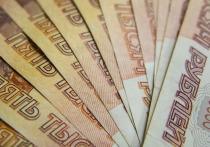 В Ижевске задержали мошенника, укравшего у жителей Крыма 70 000 рублей