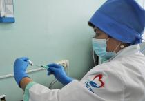 На прошлой неделе, как сообщила пресс-служба Минздрава Чувашии, состоялось заседание Оперативного штаба по предупреждению завоза и распространения новой коронавирусной инфекции на территории Чувашской Республики