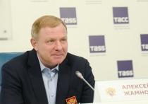 В сборной России переворот: не будет Ротенберга, но будет Ковальчук