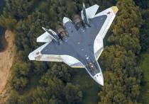 До сих пор еще не улеглась шумиха, связанная с приобретением Турцией российских комплексов ПВО С-400, за что США исключили ее из кооперации по новейшему самолету F-35, а из Анкары вновь раздаются заявления, которые тянут на новый громкий оружейный скандал