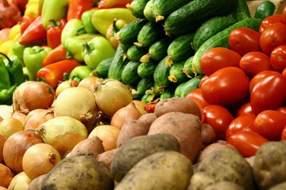 Губернатор Сергей Ситников потребовал от костромских аграриев продавать сельхозпродукцию