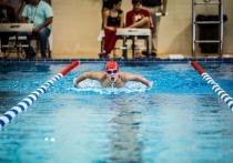 Два пловца из Татарстана выступят на соревнованиях Кубка мира