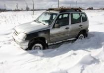 Читатели болгарского издания «Факти» прокомментировали публикацию о продажах российского внедорожника Lada Niva Legend в Великобритании