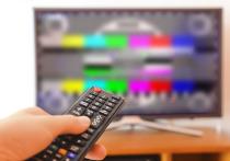 В Кировской области возможны сбои в телевещании