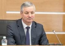 В течение двух недель депутатам Законодательного Собрания Вологодской области предстоит проанализировать показатели основных государственных программ.