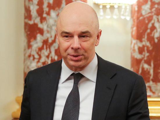 Депутаты Госдумы в понедельник спросили у министра финансов Антона Силуанова, не собираются ли власти использовать для решения проблемы бедности в стране прогрессивную шкалу налогообложения